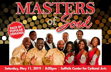 MastersOfSoul2019_NewsFlash