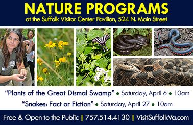 NatureProgramsSpring2019_NewsFlash2