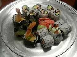tokyogrill_sushiplate